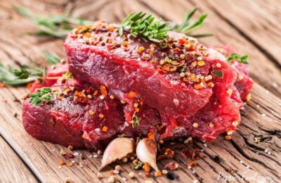 Best Store Bought Steak Seasonings