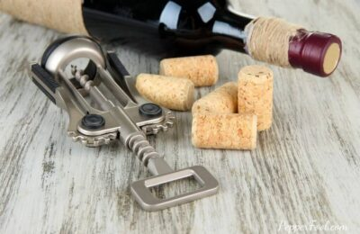 Best Corkscrew