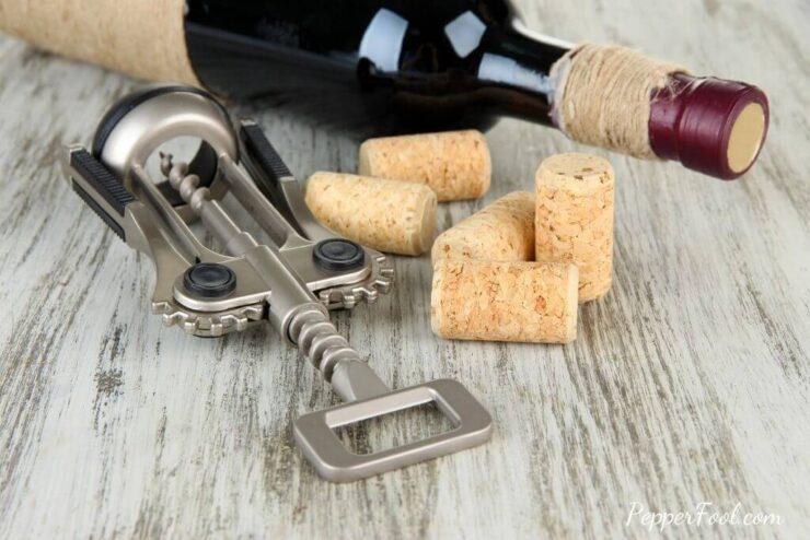 Best Corkscrew