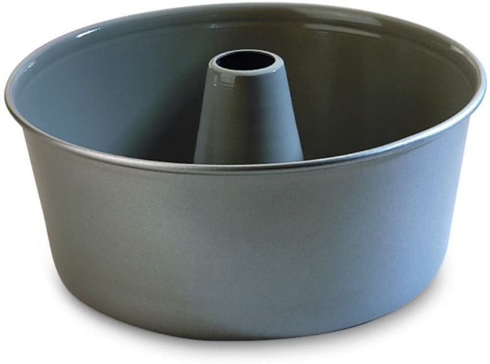 Nordic Ware Heavyweight Angel Food Cake Pan