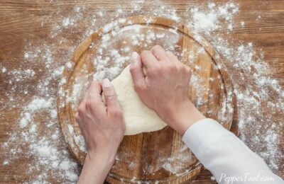 Best Pastry Boards