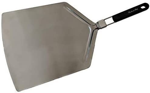 Checkered Chef Pizza Peel Extra Large