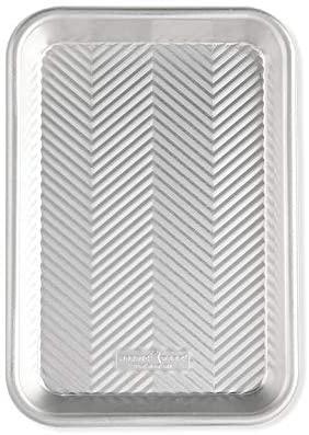 Nordic Ware Prism Eighth Baking Sheet