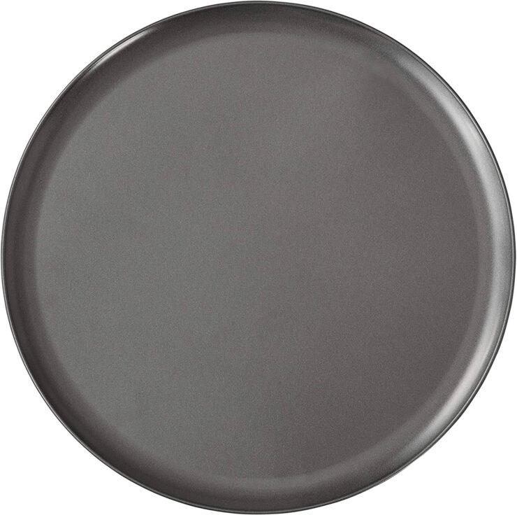 Wilton Premium Non-Stick Bakeware Pizza Pan