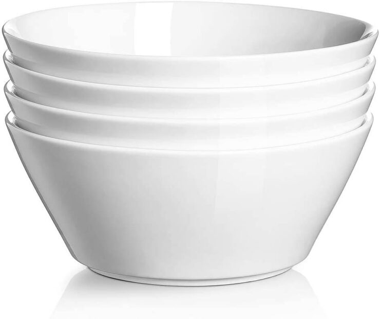 DOWAN Ramen Bowl Set