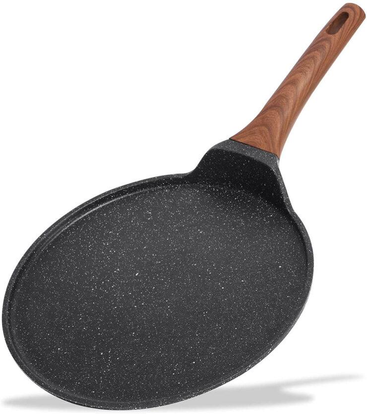 ESLITE LIFE Crepe Pan