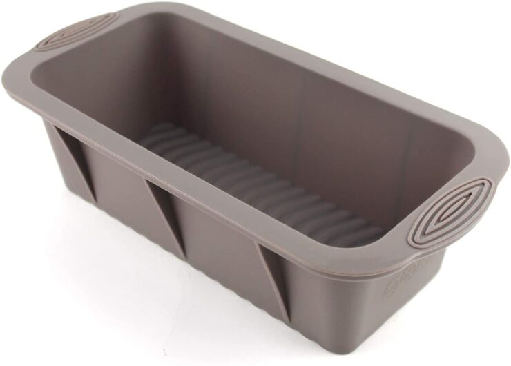 Aichoof Bread Loaf Pan
