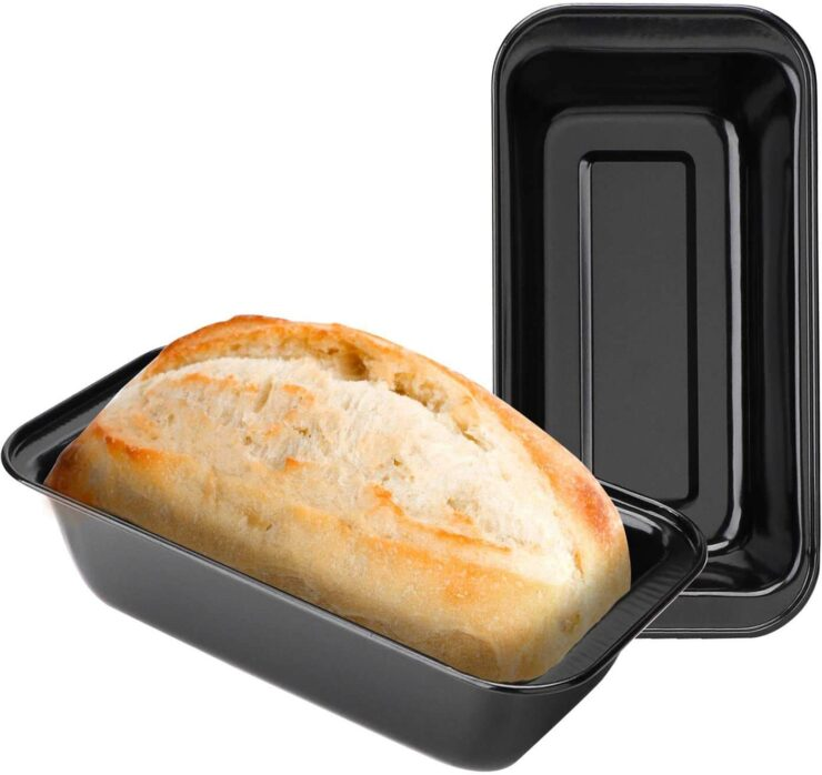 Beasea Loaf Pan