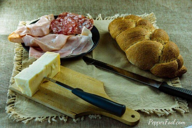 Best Bread Knives