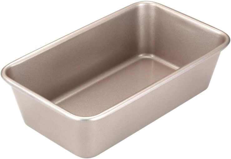 CHEFMADE 9-Inch Loaf Pan