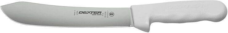Dexter-Russell S112-8PCP Butcher Knife