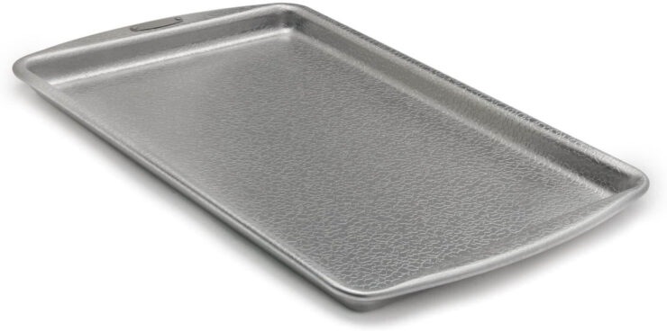 Doughmakers Jelly Roll Bake Pan