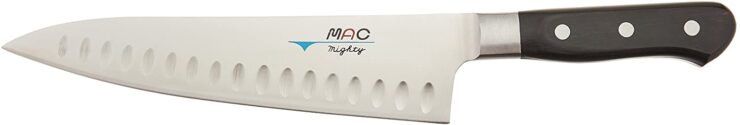 MAC MIGHTY Chefs Knife