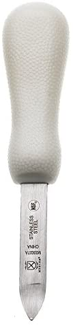 Mercer Culinary Oyster Knife