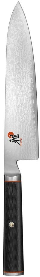 Miyabi Kaizen Chefs Knife