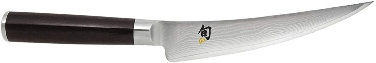 Shun Cutlery Classic Boning and Fillet Knife