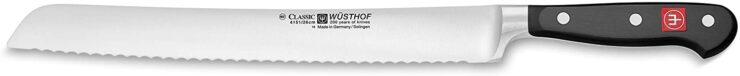 Wusthof CLASSIC Bread Knife